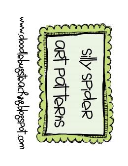 sillyspiderparts .pdf