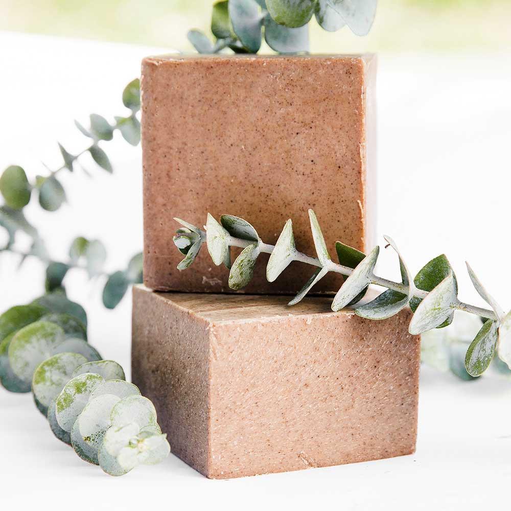 Eucalyptus essential soap soap best soap handmade soaps