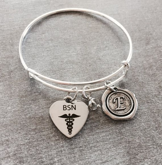 Bachelor Of Science Nursing Degree Bsn Charm By Sajolie