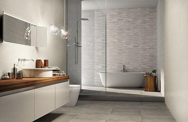 Naxos Ceramica Start Start-NAXOS-6 | little bathroom | Pinterest