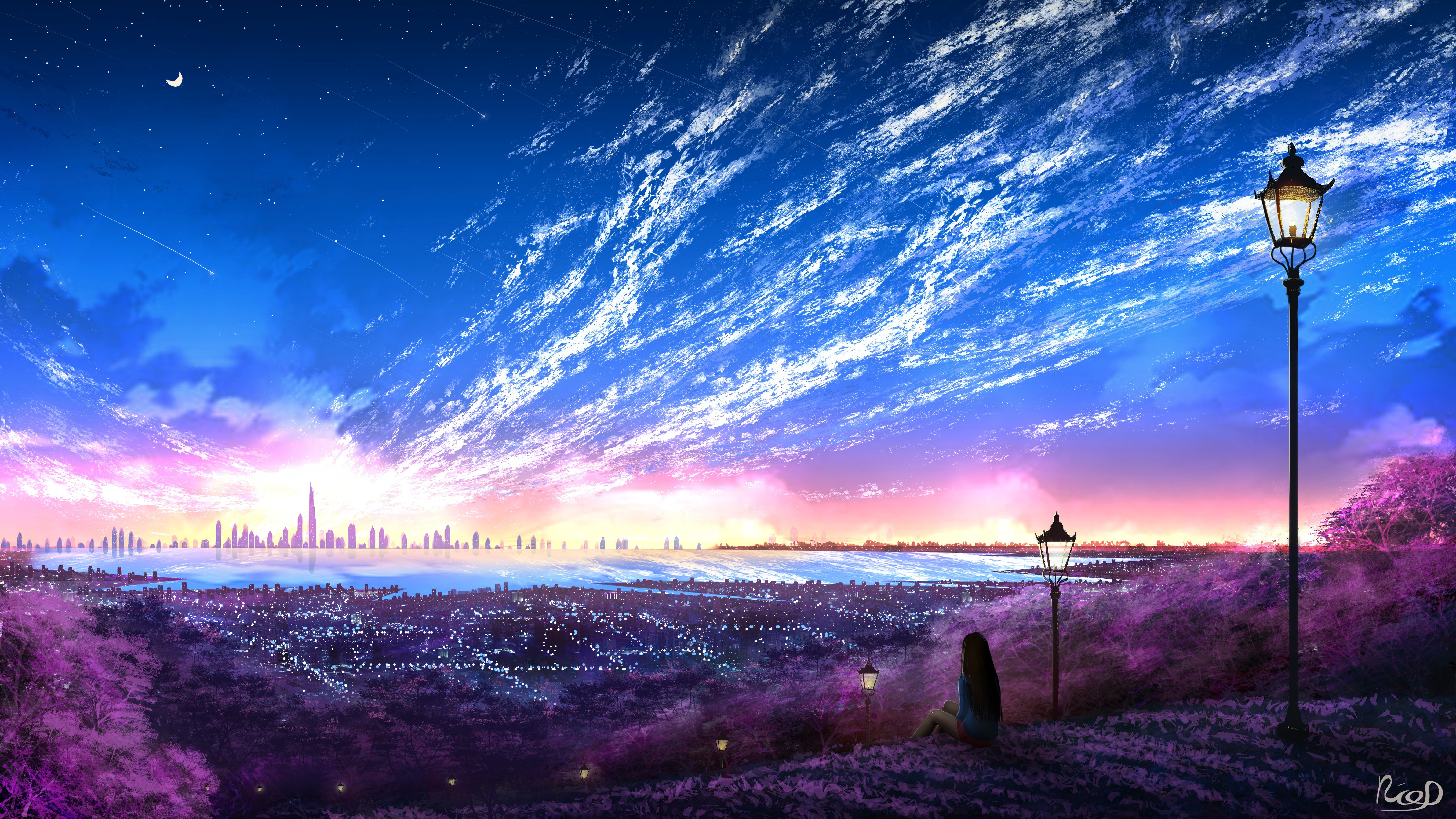 Hd Ultra Hd 4k Uhd Anime Wallpaper 4k Images Hd Anime Wallpapers Anime Wallpaper 1080p Anime Wallpaper