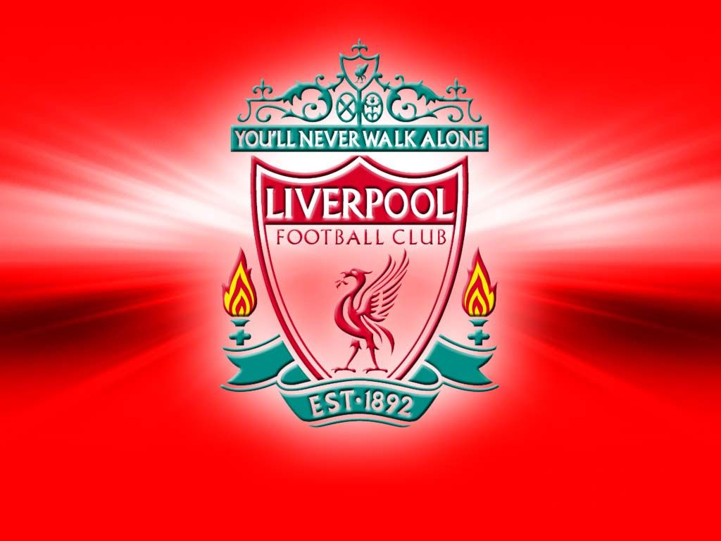 Liverpool Football Club Wallpaper Football Wallpaper HD ×