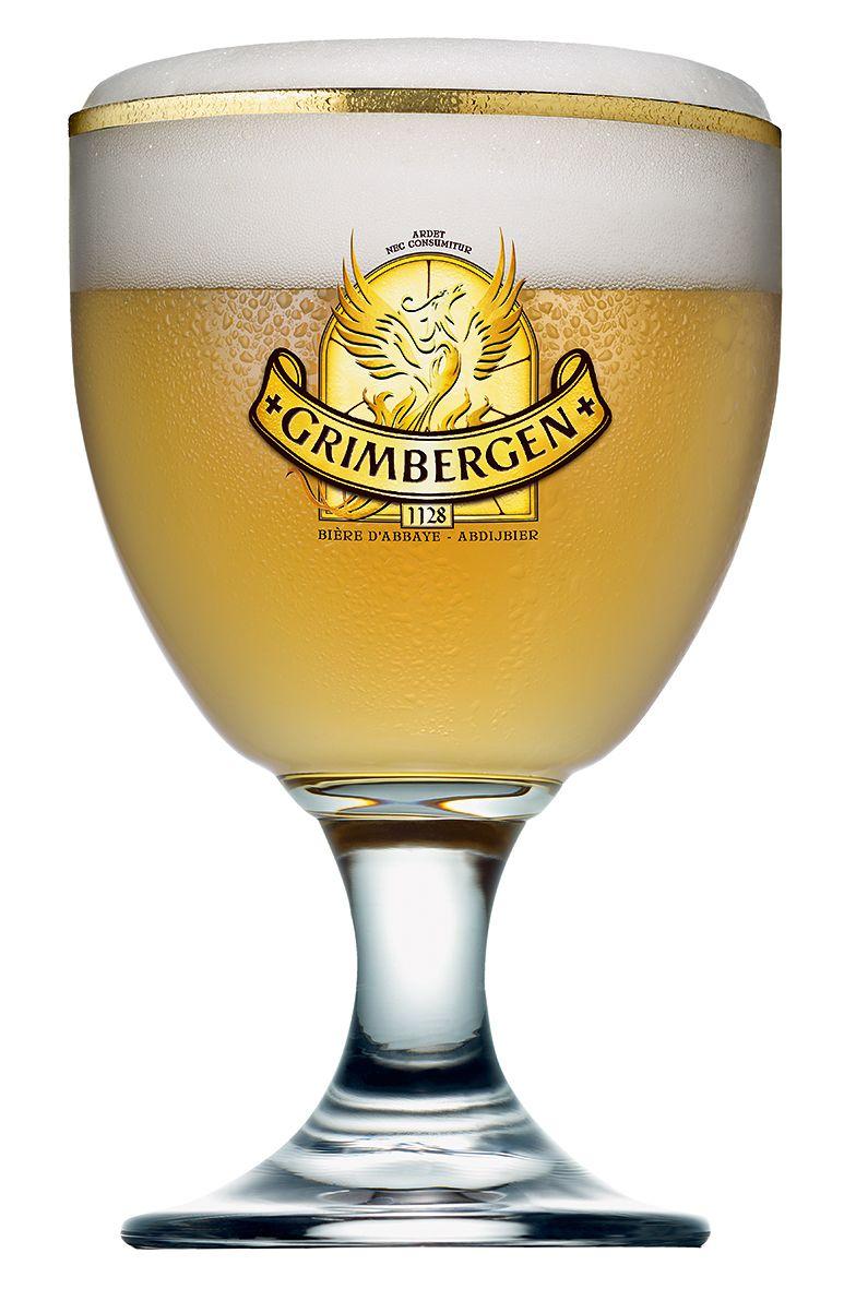 67c22229f Grimbergen Blanche Taça Para Cerveja, Copo De Cerveja, Cevada, Cervejas  Artesanais, Comida