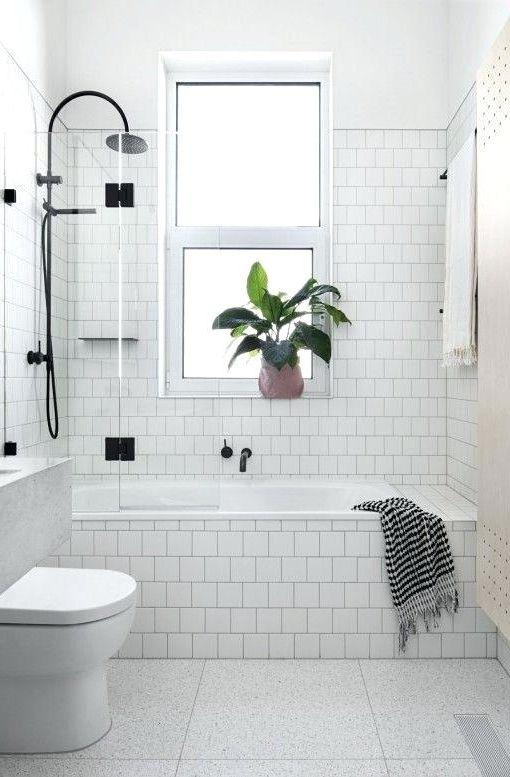 Australia Lovable Bathroom Design Ideas Melbourne and Bathroom