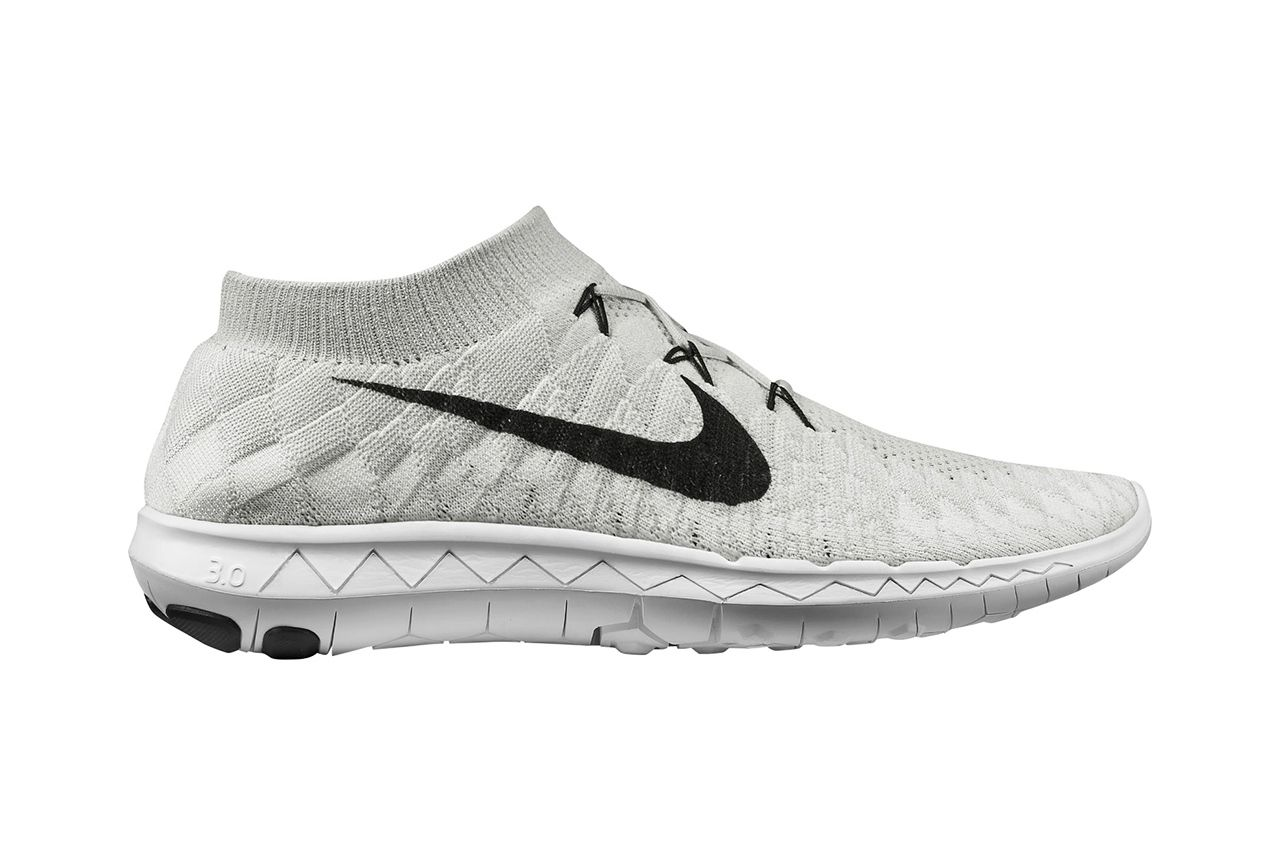 Image of Nike 2014 Summer Free 3.0 Flyknit Collection