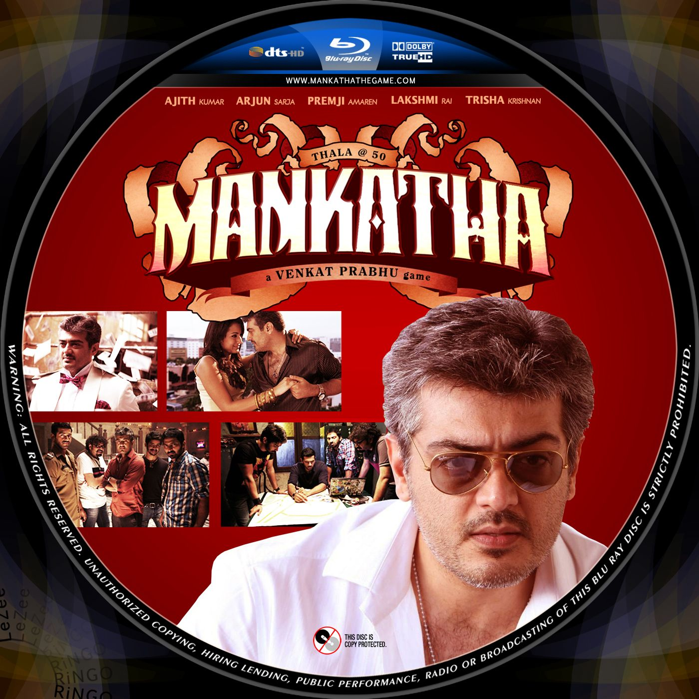 Mankatha poster in 2020 pr agency movie posters