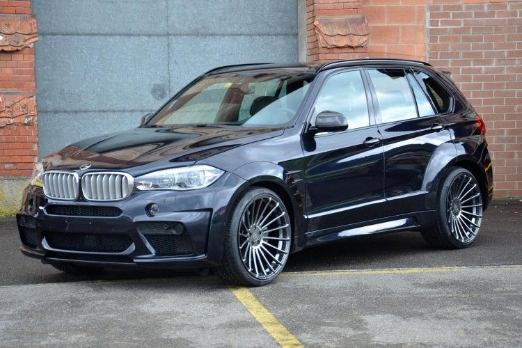 Hamann-BMW-X5-F15-Tuning-Bodykit-Widebody-03 (Cool Cars Awesome)