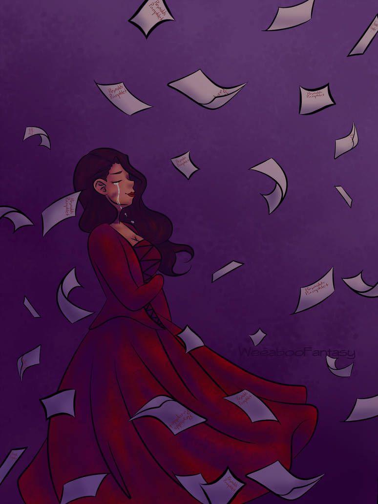 Feeling Helpless? by broken-with-roses on DeviantArt