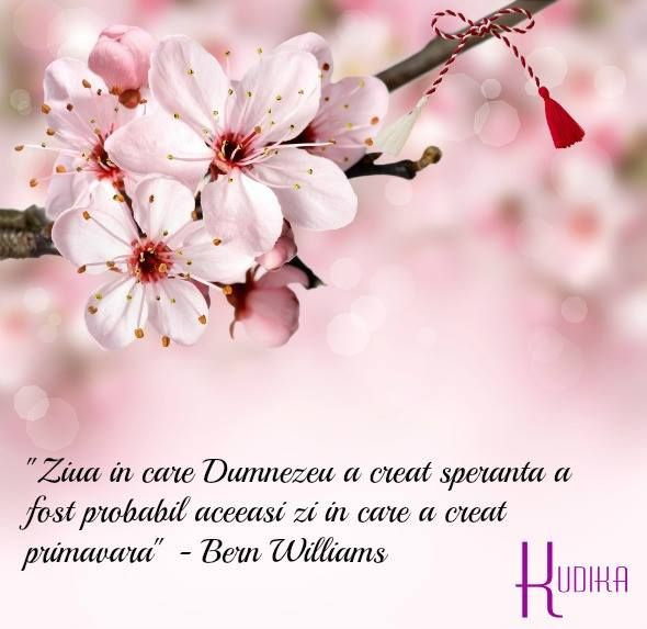 citate primavara Primavara in citate | Quotes | Love Quotes, Quotes, Cute love quotes citate primavara