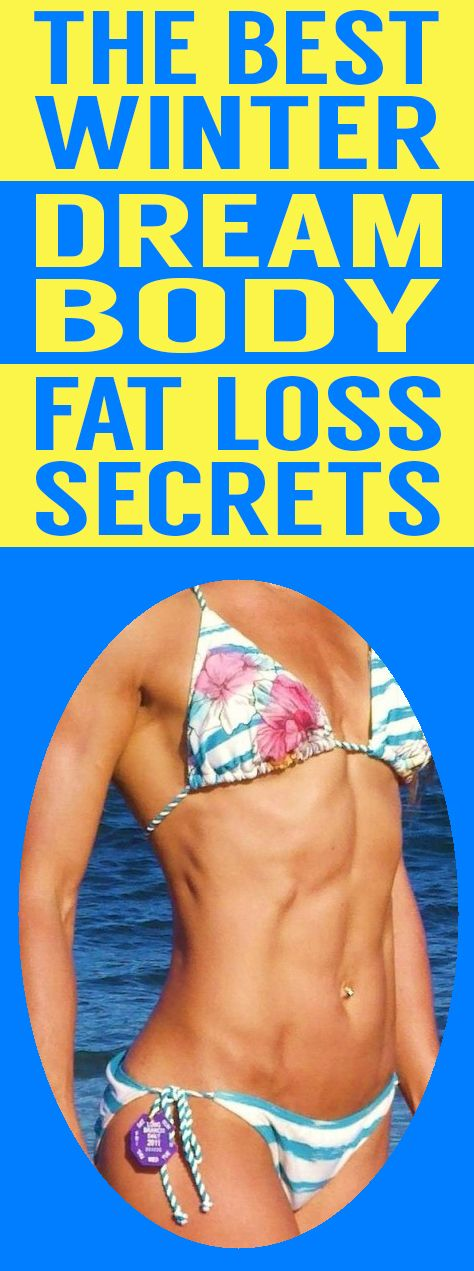 Week diet plan to lose 10 pounds photo 9