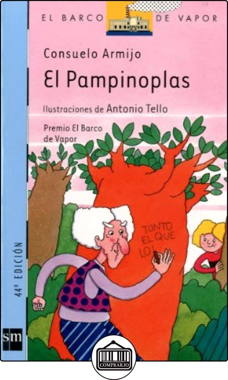 El Pampinoplas Barco De Vapor Azul De Consuelo Armijo Libros Infantiles Y Juveniles De 6 A 9 Libros Gratis Para Niños Libros Para Niños Libros En Línea