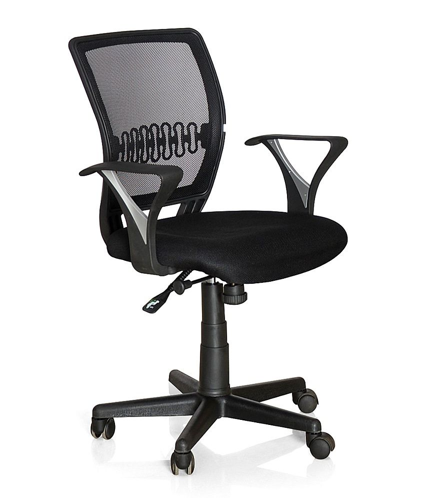 Office Chair Cost Ashley Furniture Home Check More At Http Www