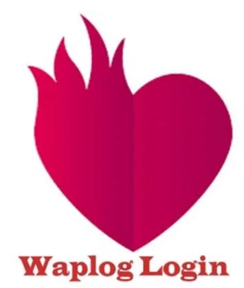 dating site waplog)
