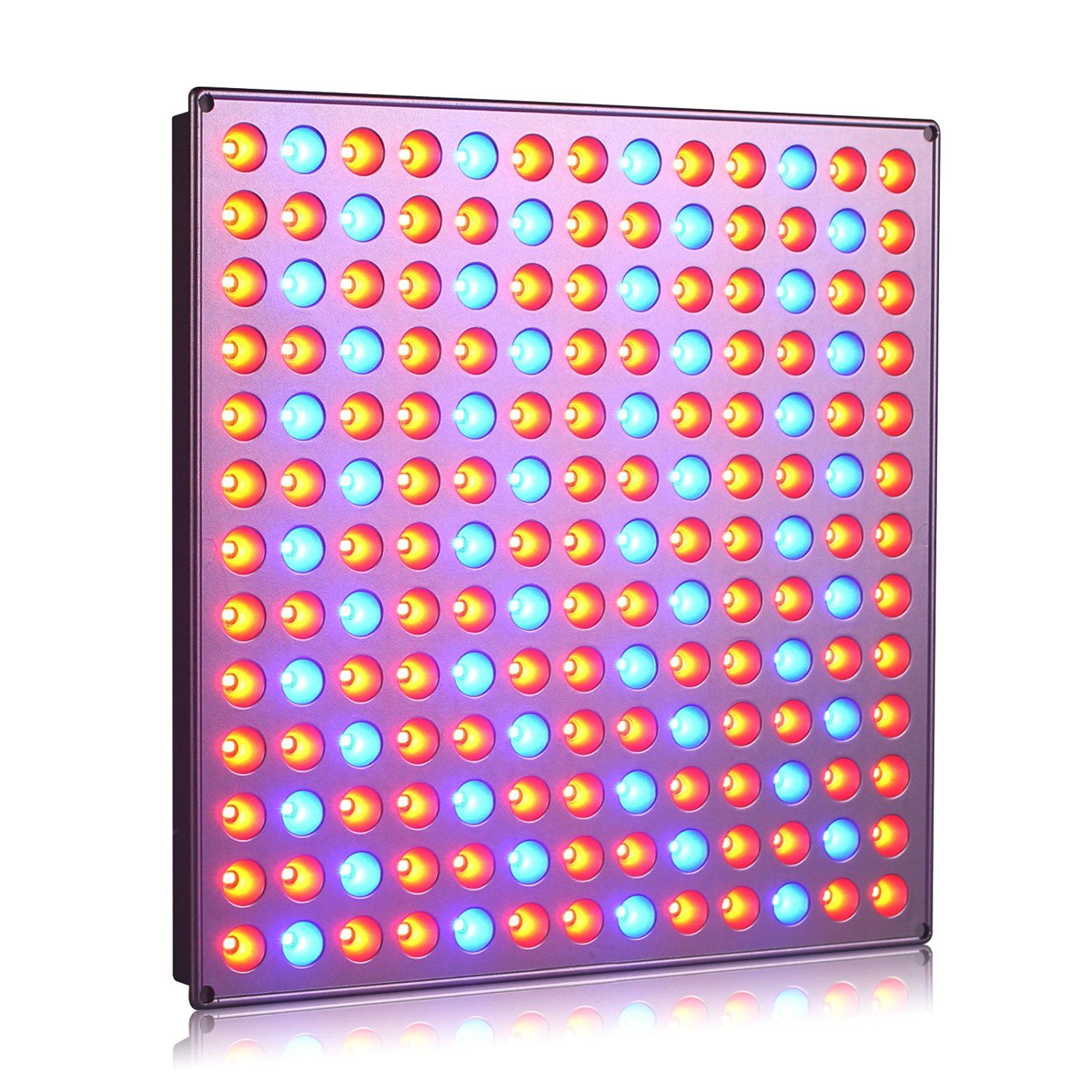 Pflanzenleuchte Led 9 9 Eur For Product Tester Roleadro Led Pflanzenlampe Led Grow