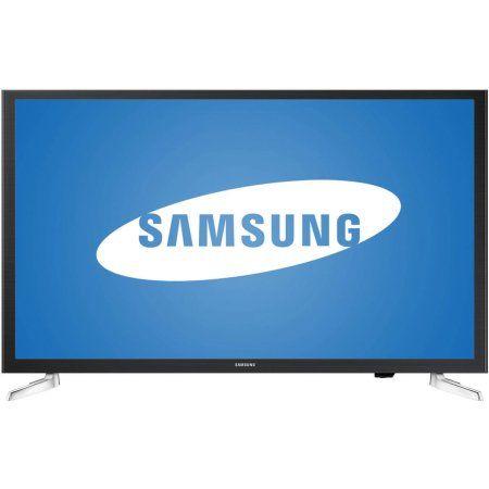 Refurbished Samsung Un32j5205 32 1080p 60hz Led Hdtv Led Tv Hdtv Tvs