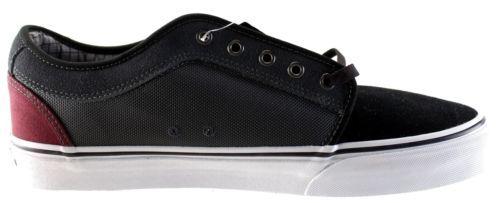 New With Box Men's VANS Multi-Color Canvas Lace-Up Shoes Size 13 https://t.co/ZlFZuUpZHa https://t.co/meKz9moVk4