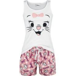 Damenschlafanzüge & Damenpyjamas