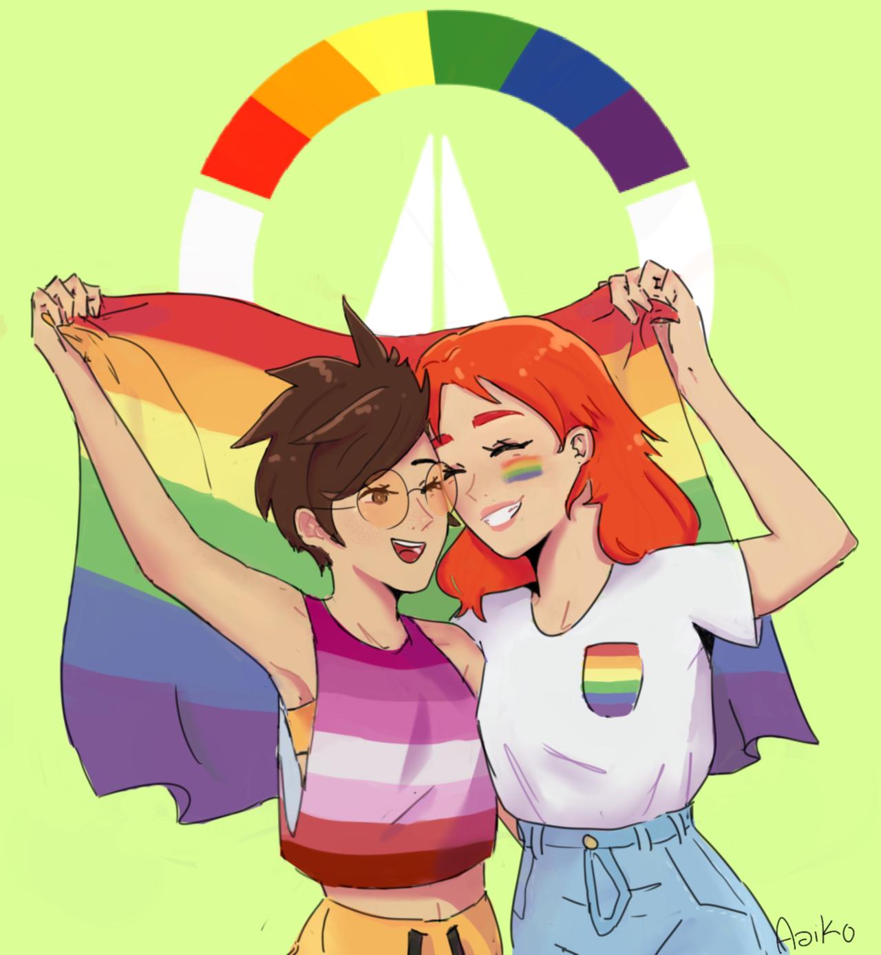 gay teen prono