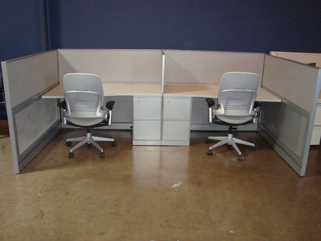 Steelcase Kick | Purchase furniture, Office layout