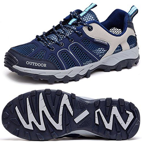 a17d2269df Odema Men Ultrathin20 Mesh Quick Drying Aqua Water Shoes    Details can be  found by