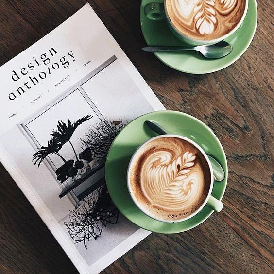 Kinh nghiệm chọn mua máy pha cafe tốt nhất cho quán (Có