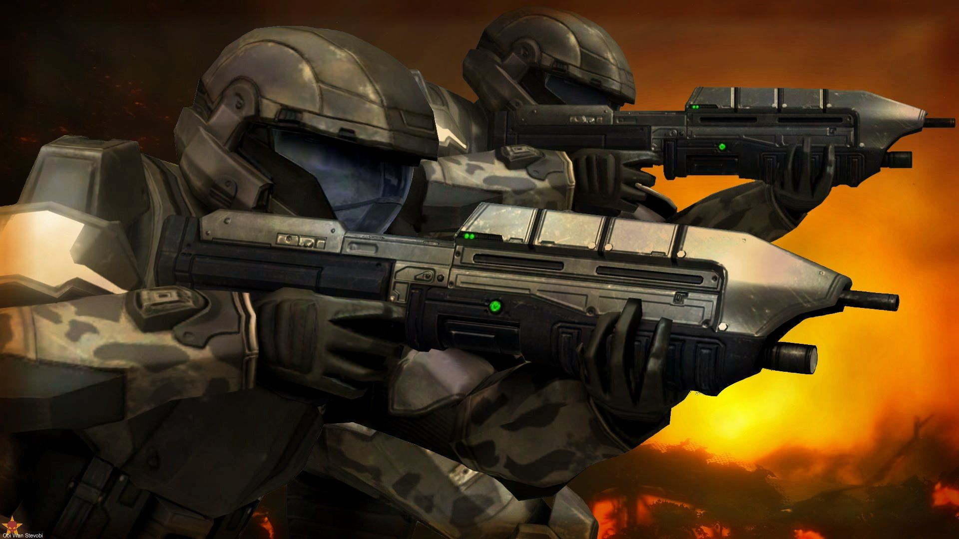 Undefined halo 3 odst wallpapers 47 wallpapers adorable undefined halo 3 odst wallpapers 47 wallpapers adorable wallpapers voltagebd Choice Image