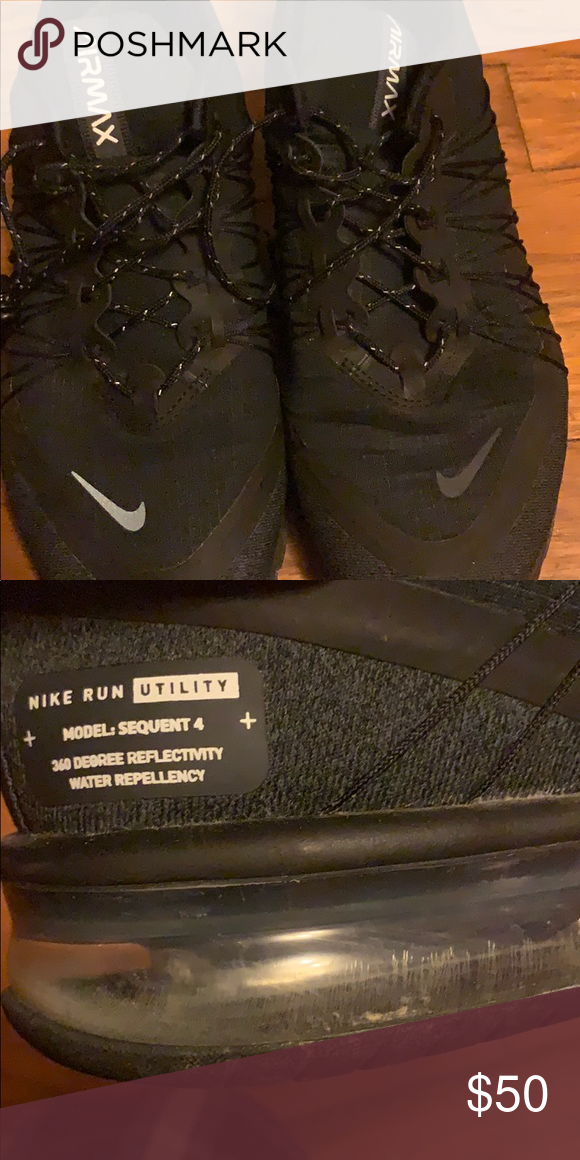 Nike air max | Nike air max, Nike, Nike air