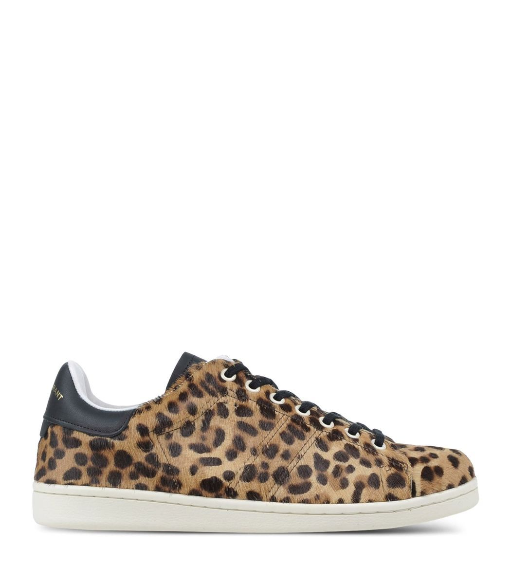 FOOTWEAR - Low-tops & sneakers Nice Things dEjkk5