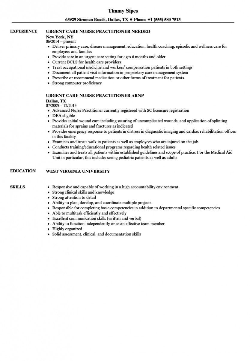 47++ Psych nurse resume skills ideas