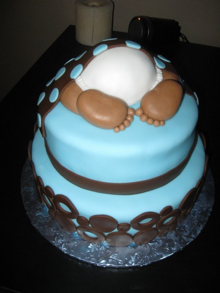 baby shower themes for boys 2013 baby shower cakes boys 2013 baby
