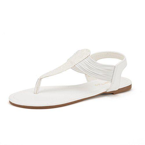 RoMaAn'S IDeal Zapatos de Vestir de Purpurina Para Mujer, Color Plateado, Talla 37 1/3