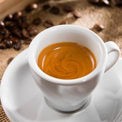 café expresso - Pesquisa Google
