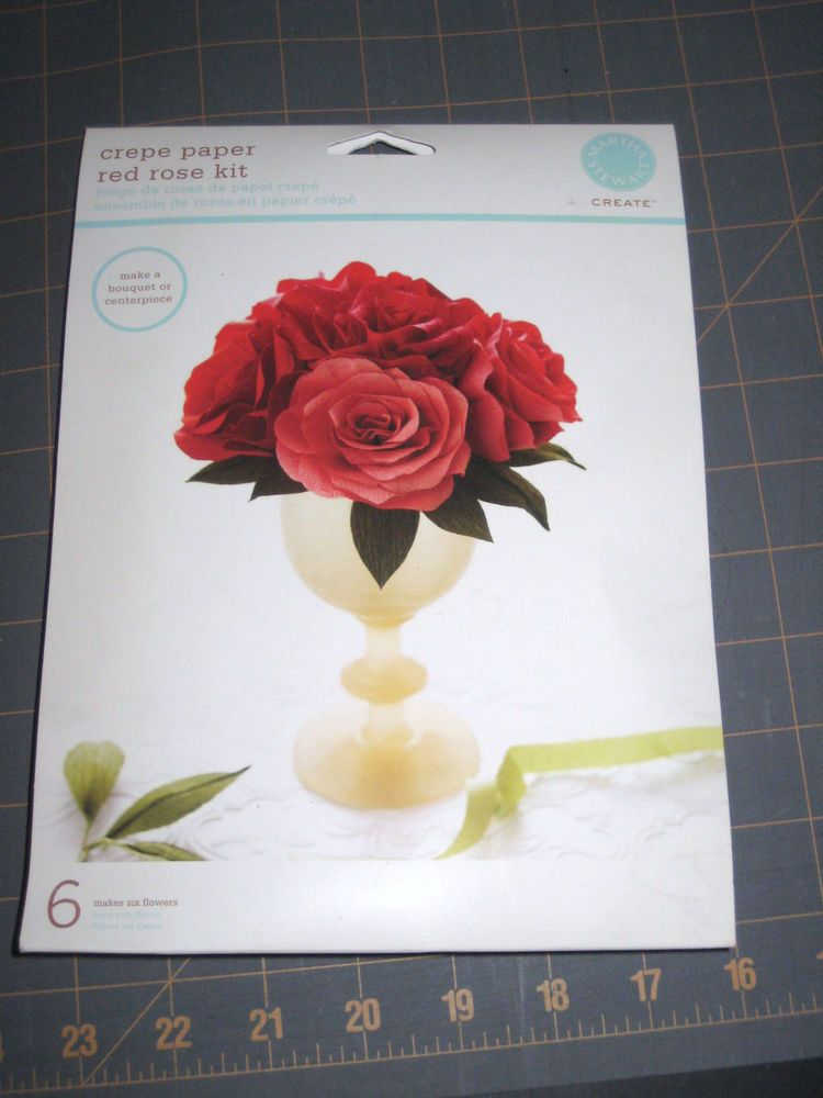 Crepe paper flower kit best flower 2017 crepe paper cosmos easy diy flower for ners mightylinksfo Image collections