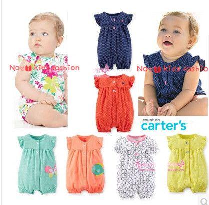 Image result for newborn fashion