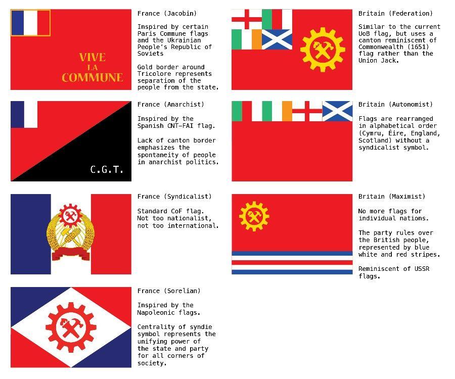 Pin Di Roczio Su Unique Flags Nel 2020 Mappe Storia