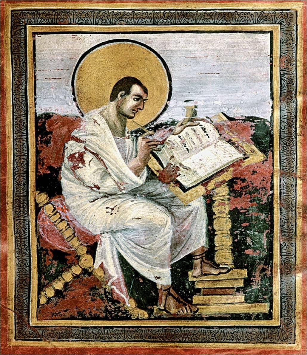 Art, Roman: Books