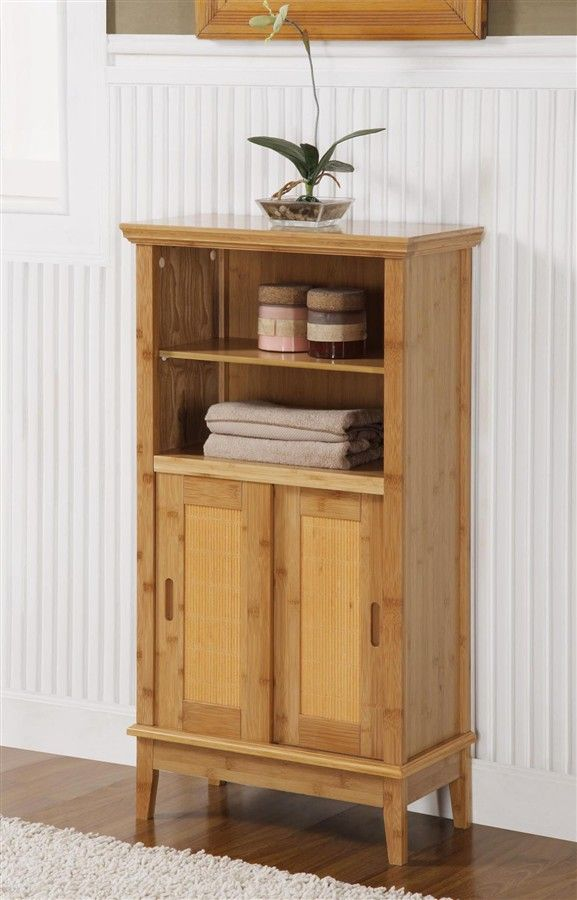 Bathroom Storage Cabinets Choose The Right Cabinet Here Interior