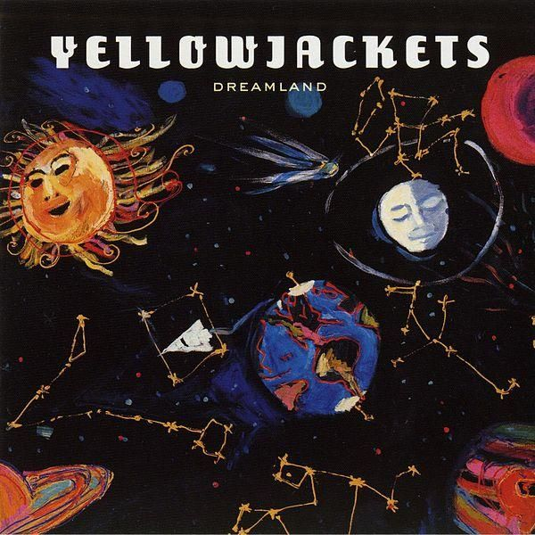 Play Download Summer Song By The Yellowjackets Napster