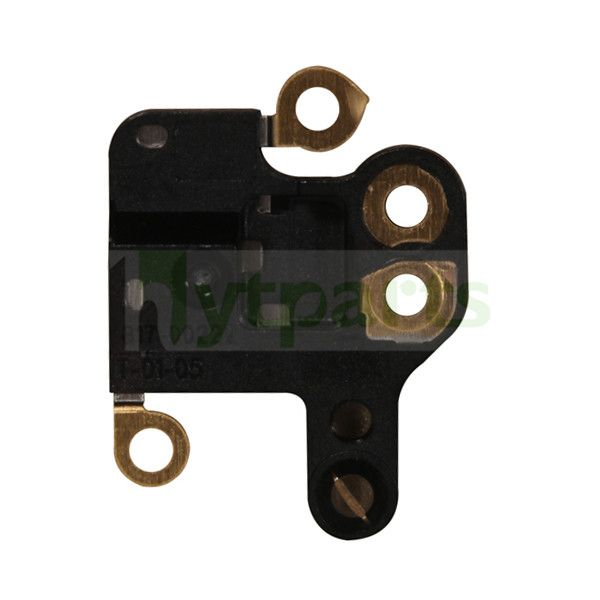 OEM Replacement Wifi Module with Metal Bracket for iPhone 6  Can be used for replacing the broken, cracked or non-working Wifi module
