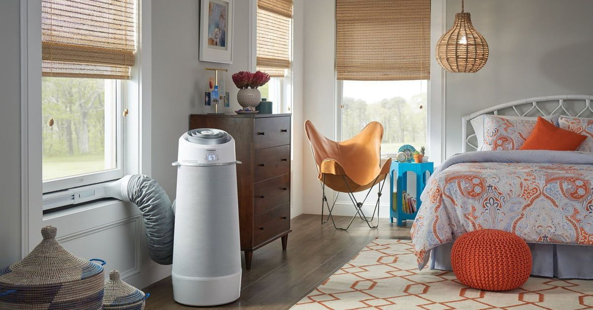 Best Air Conditioner Deals LG, TCL, and Frigidaire get