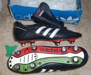 Adidas FX-1  157b22c6774d7