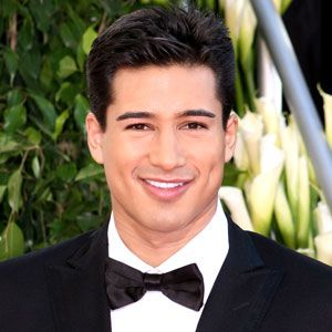 mario lopez santosmario lopez dj, mario lopez - sadness, mario lopez art, mario lopez santos, mario lopez mp3, mario lopez - another world, mario lopez wife, mario lopez - the sound of nature, mario lopez 2016, mario lopez music, mario lopez - the final, mario lopez films, mario lopez into my brain, mario lopez dance, mario lopez - alone, mario lopez paris, mario lopez - always and forever, mario lopez video, mario lopez olaciregui, mario lopez live