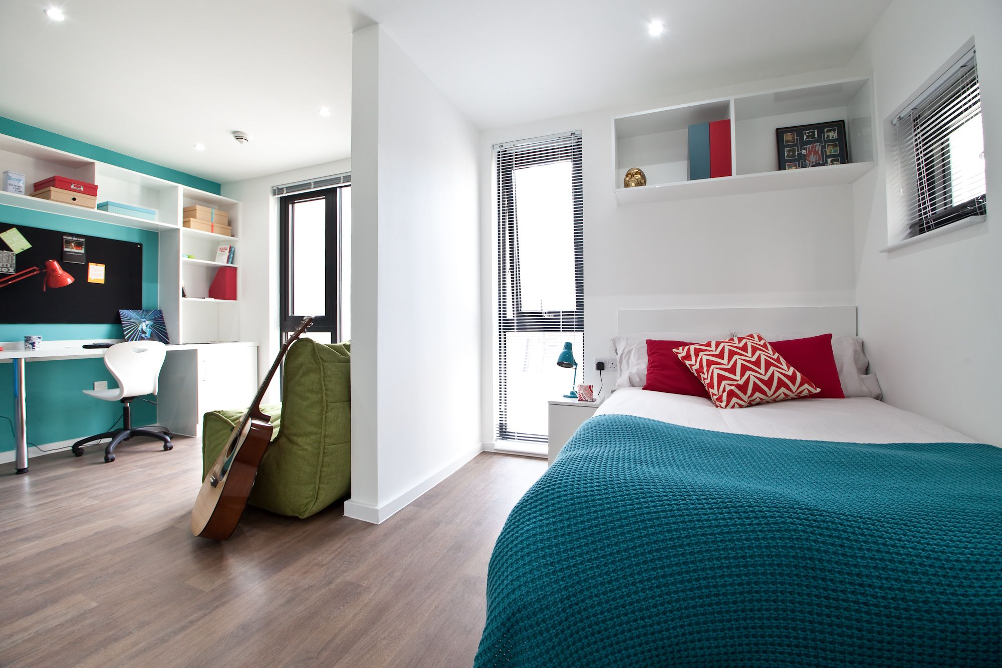 Expert Letting Agents Specialising In Student Accommodation And Professional Lets In Oxford Book Viewings Online Htt Student House Hostels Design Bedroom Diy