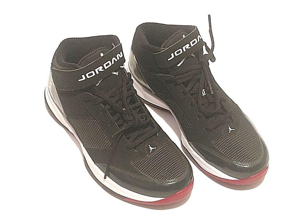 cheaper 1c63c c3c5c Air Jordan Full-length (Black size 10.5)  fashion  clothing  shoes   accessories  mensshoes  athleticshoes (ebay link)