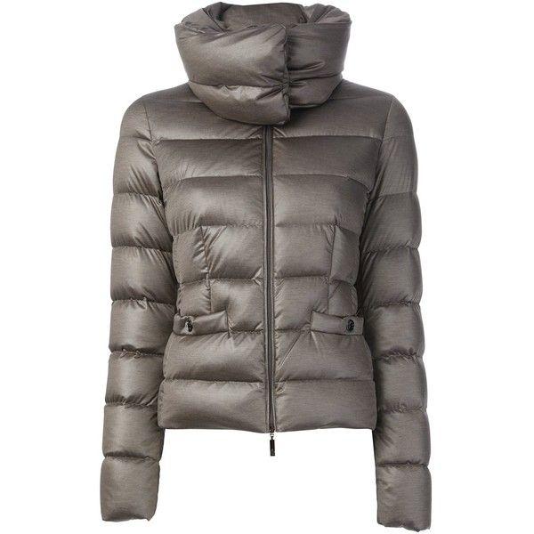 5c41ed359217 Moncler  Meillon  Jacket (52