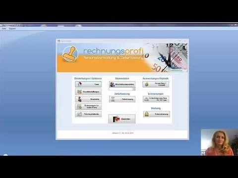 Digitale Personalakte Alternative Oder Sinnvolle Erganzung Zur Akte In Papierform Vorlagen Word Vorlagen Software