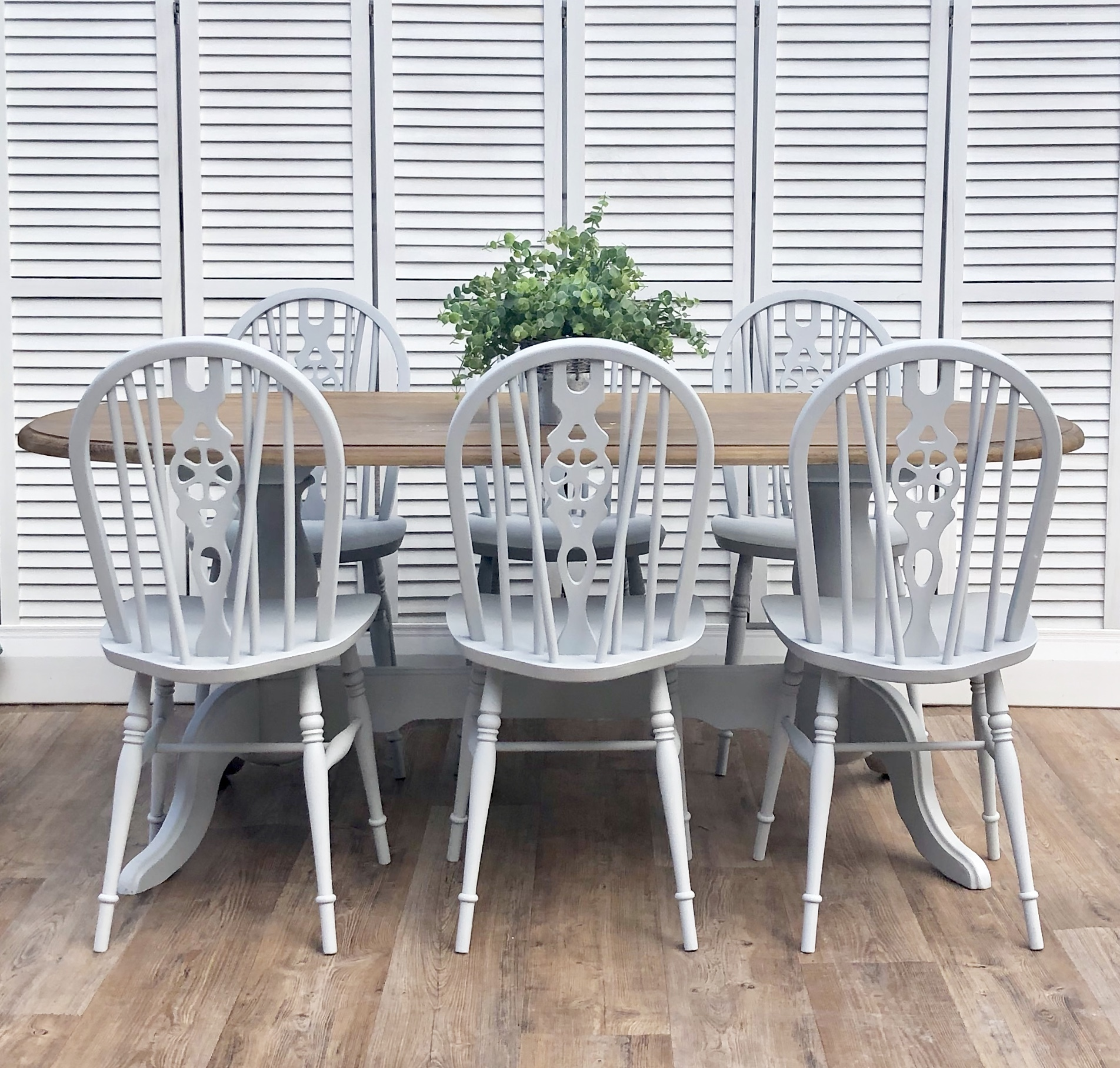 22+ Gray farmhouse chairs most popular