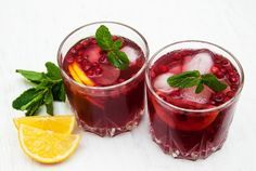 The Kidney Cleansing And Protecting Cocktail Kidney Detox Cleanse Kidney Cleanse Kidney Cleanse Natural