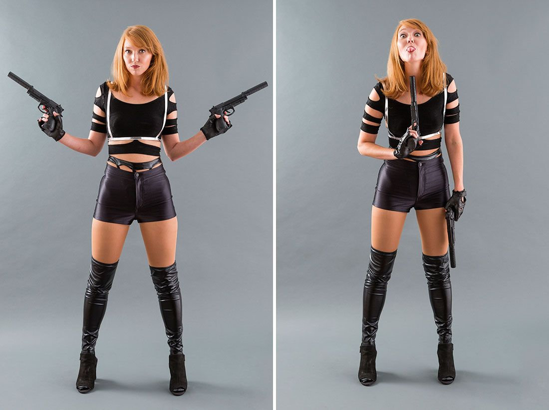 10 Ways to Channel Taylor Swift This Halloween | Taylor swift and ...