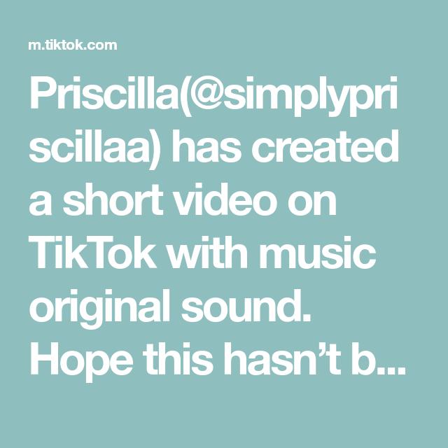 Bi Switch Tik Tok Music The Originals Life Stories